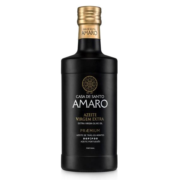 Praemium von Casa de Santo Amaro-