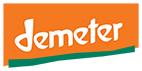 1488px-Demeter_Logo_XS