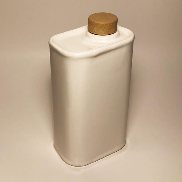 Keramik Kanister