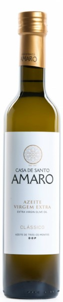 Classico von Casa de Santo Amaro