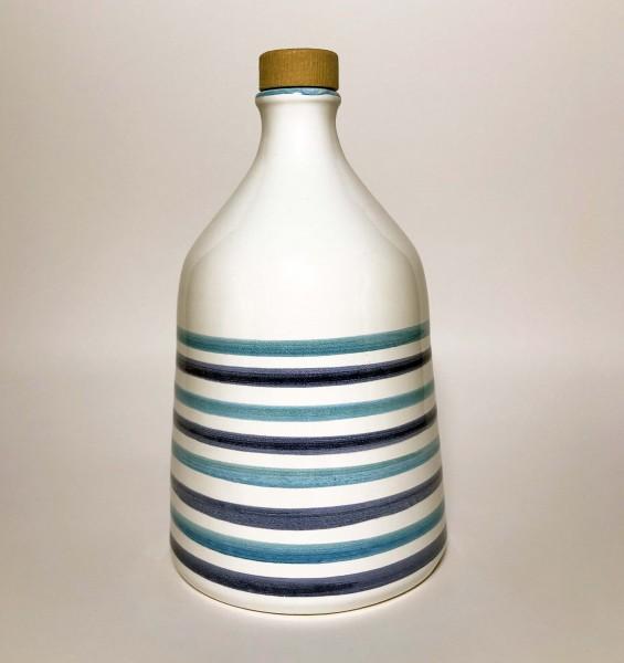 Keramik Karaffe